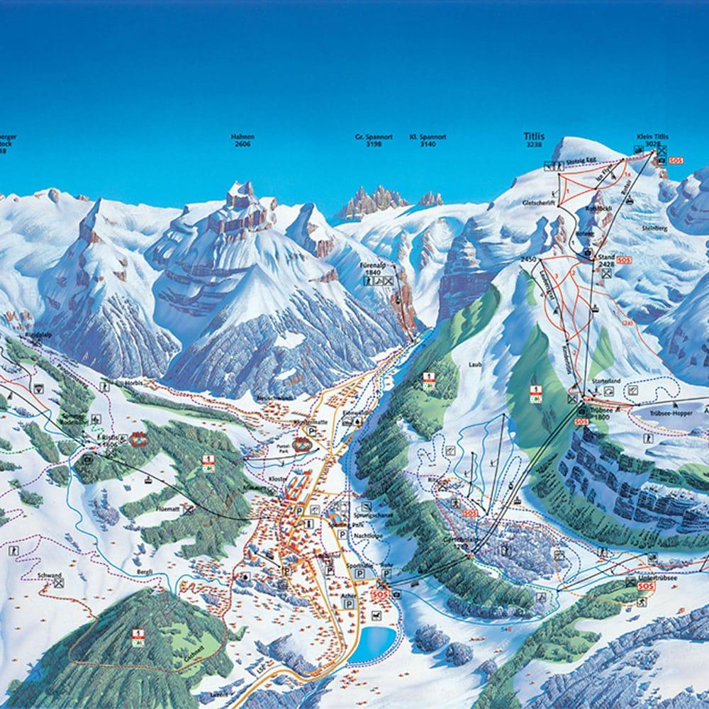 Engelberg Switzerland | Ski Lodge Engelberg | A Breath ... on the maldives map, budapest map, isle of man map, berlin map, malta map, denmark map, portugal map, slovakia map, austria map, lithuania map, geneva map, the usa map, tunisia map, hamburg map, swiss map, poland map, latvia map, prague map, snow map, cyprus map,